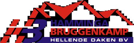 Hamminga Bruggenkamp Dakdekkersbedrijf Smilde